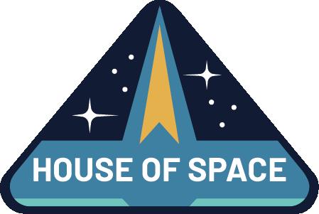house-of-space.com