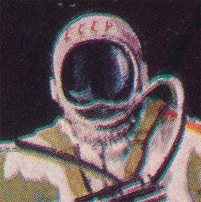 House of Space Ingo